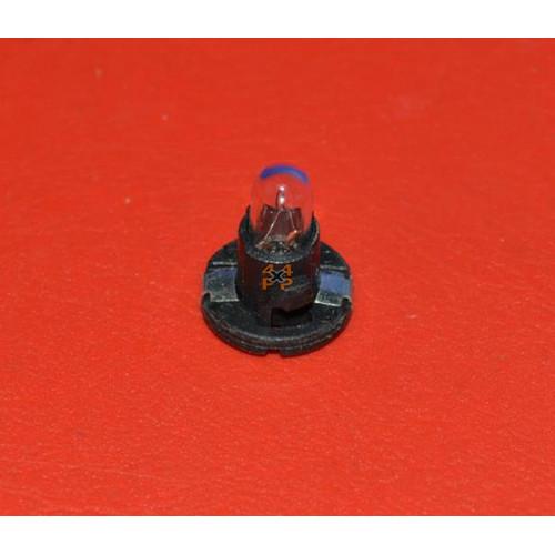 ampoule tableau de bord 1 2w. Black Bedroom Furniture Sets. Home Design Ideas