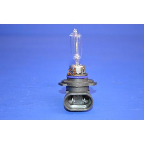 ampoule anti brouillard 60w hb3 halogene. Black Bedroom Furniture Sets. Home Design Ideas