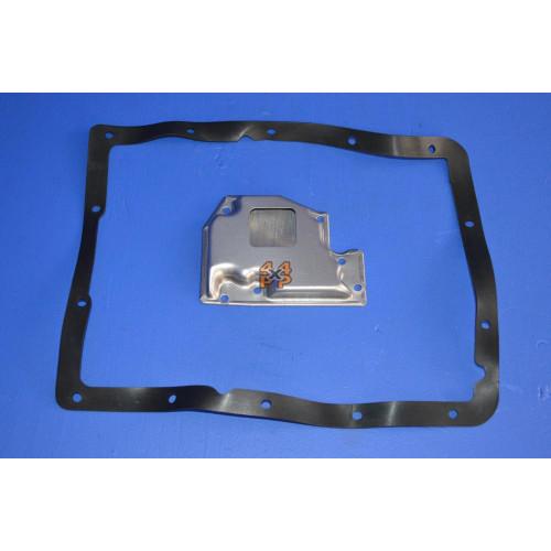 filtre boite a vitesse auto. Black Bedroom Furniture Sets. Home Design Ideas