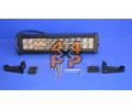 BAR LED LN-10-30V/72W 41cm